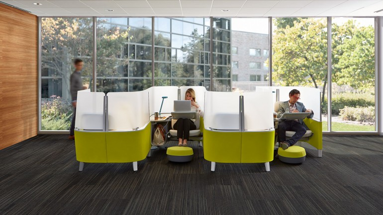 steelcase-brody-worklounge-1