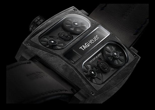tag-heuer-monaco-v4-phantom-watch2