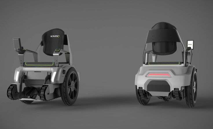Scalevo-electric-wheelchair_1
