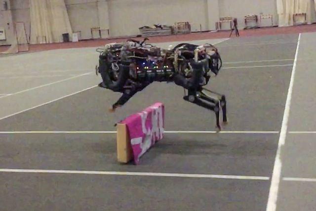 mit-robot-cheetah-2