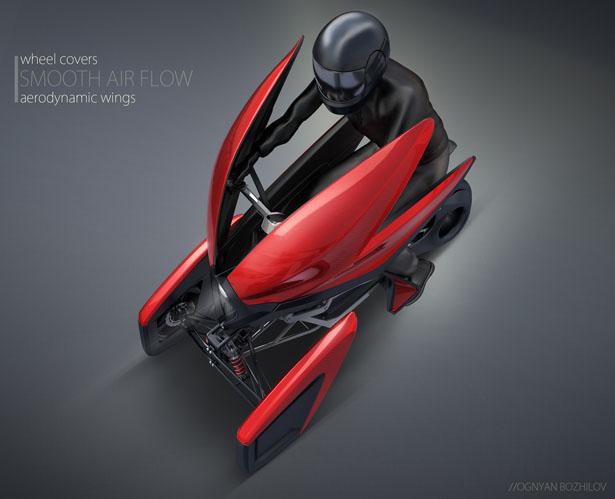 tulip-concept-ev-personal-transportation-by-ognyan-bozhilov2