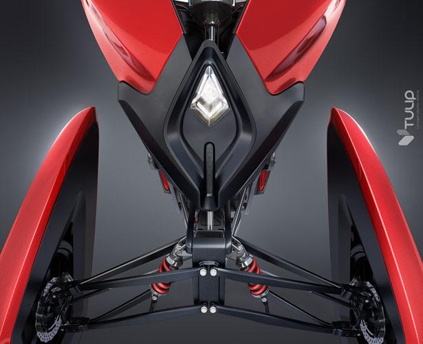 tulip-concept-ev-personal-transportation-by-ognyan-bozhilov3