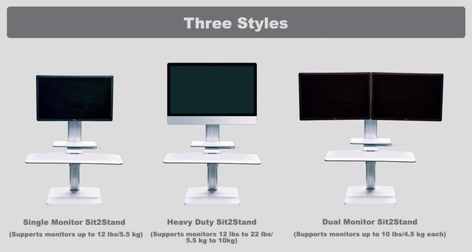 Sit2Stand Workstation_03