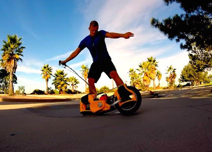 Wheelman-50cc-Gas-Skateboard-02