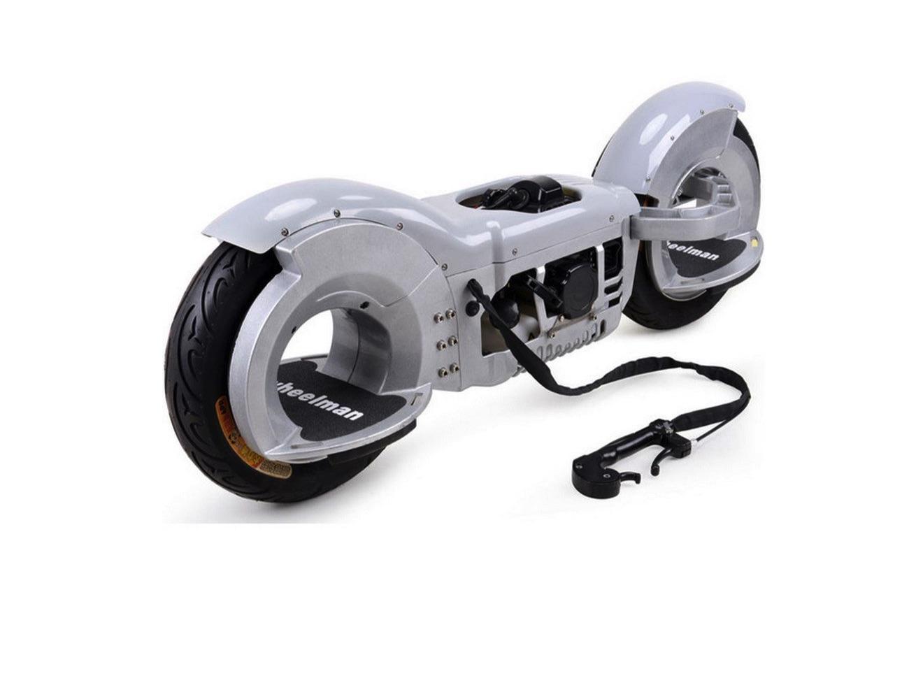 Wheelman-50cc-Gas-Skateboard-04