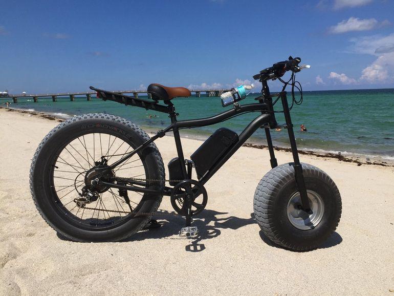 xterrain500-electric-fatbike-1