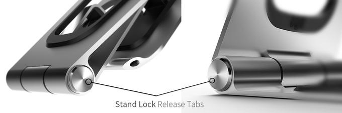 apex-lock