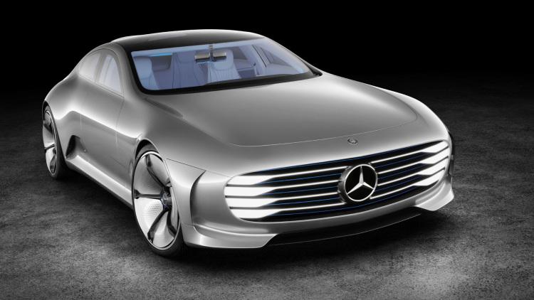mercedes-concept-iaa-06-1