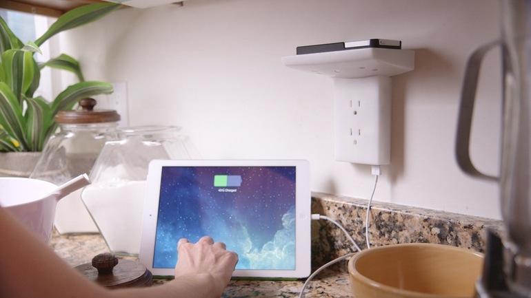 walljax-wireless-charging-shelf-1