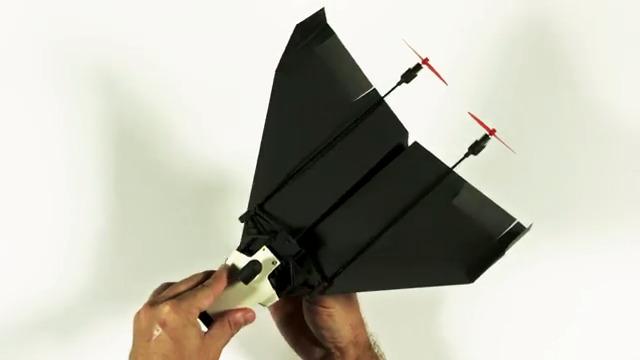 snapshot-PowerUP FPV-2