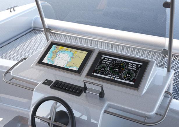 soelcat-12-autonomous-solar-electric-vessel4