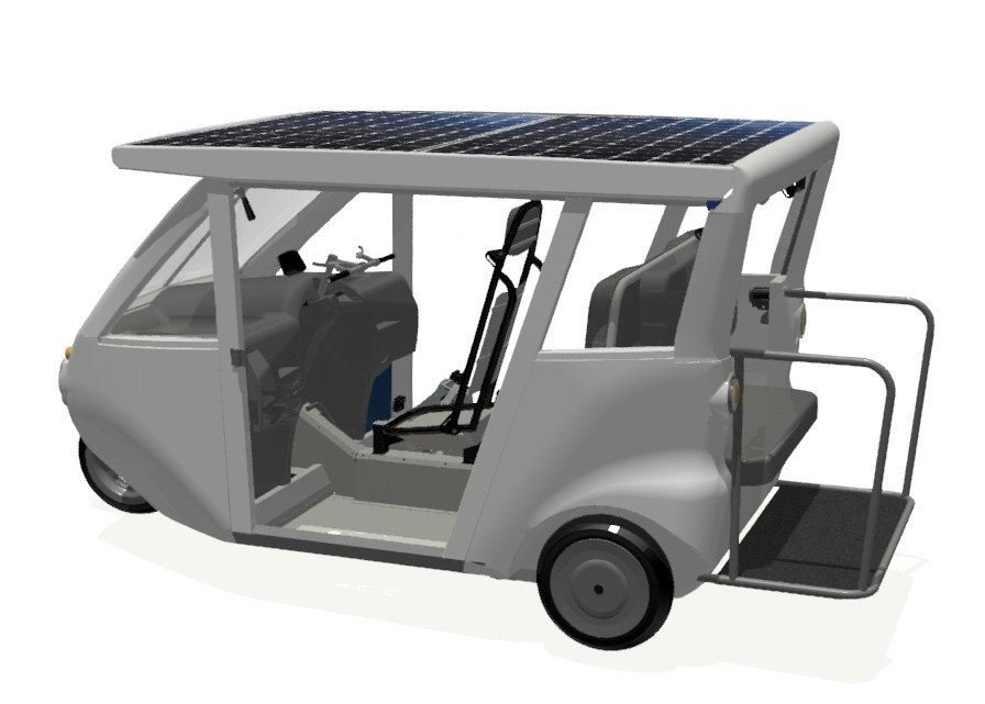 sunnyclist-tricycle-solar-pedal-power-indiegogo-13