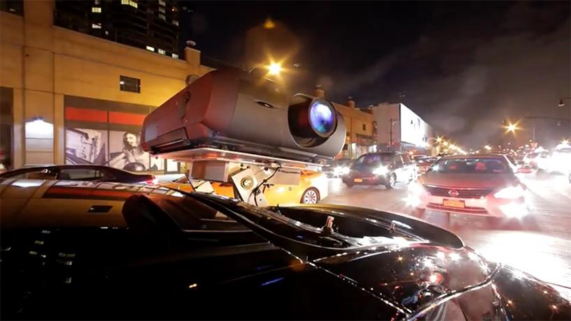 obscura-digital-racing-extinction-tesla-mobile-project-vehicle-designboom-03-818x460