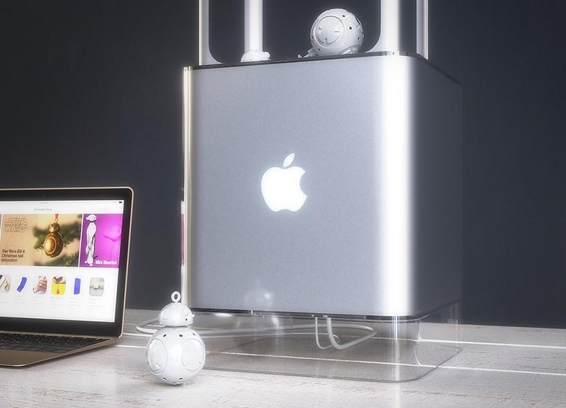 martin-hajek-apple-3D-printer-concept-designboom-05-818x590