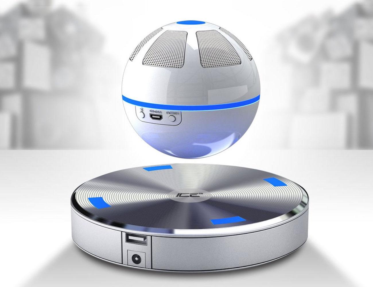ICEORB-Floating-Bluetooth-Speaker-04
