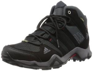 [アディダス]adidas トレッキングシューズ AM2 MID Gore-Tex