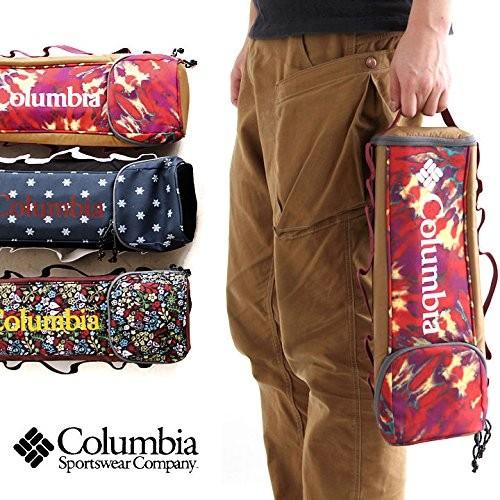 15.(コロンビアスポーツウェア) Columbia クーラーバッグ