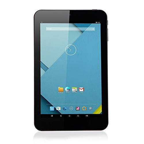iRULU eXpro 2 Tablet X2 7