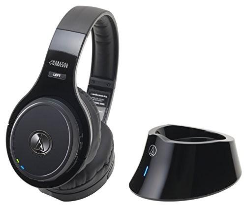 audio-technica_ATH-DWL700