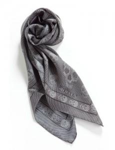 スカーフ6