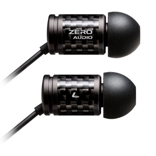 ZEROAUDIO_CARBOBASSO_ZH-DX210-CB