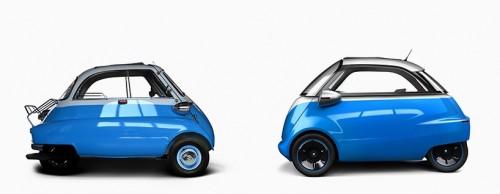 mircolino-electric-vehicle-concept-designboom-05-818x318
