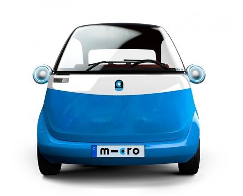 mircolino-electric-vehicle-concept-designboom-01-818x658