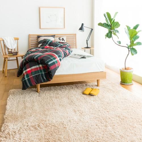 北欧寝室7