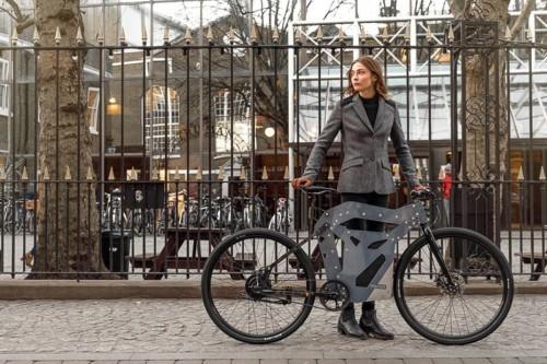 raker-trayser-electric-bikes-2