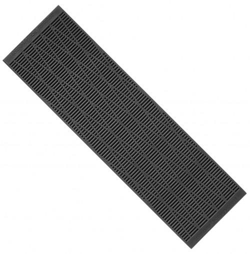 THERMAREST(サーマレスト) 寝袋 マット RidgeRest Classic リッジレスト クラシック R(51×183×厚さ1.5cm) R値2.6 30432 【日本正規品】