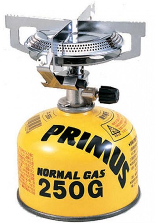 3.PRIMUS(プリムス) 2243バーナー IP2243PA