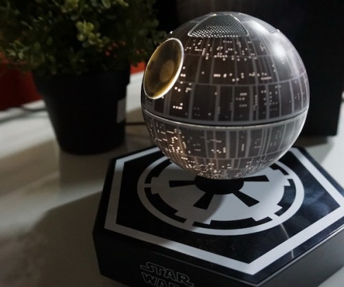 Star-Wars-Death-Star-Levitating-Bluetooth-Speaker-01