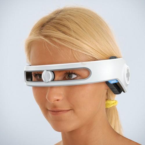 portal-telemedicine-headset-by-jonathan-stewart1