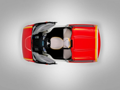 shell-project-m-concept-car-4