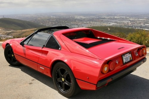 electric-gt-ferrari-308-gte-2