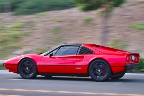 electric-gt-ferrari-308-gte-3