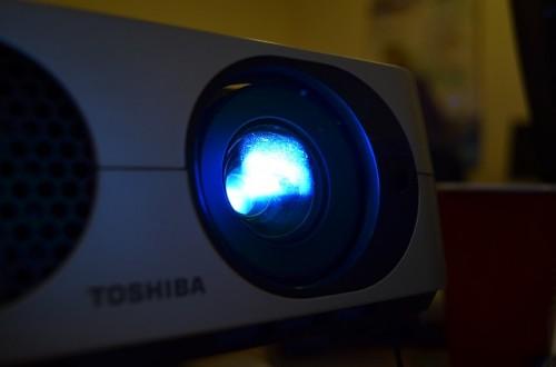 projector-428664_640