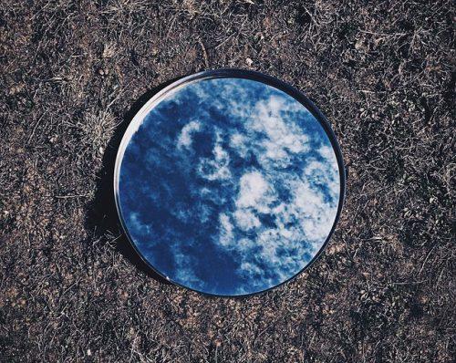 blue-925209_640