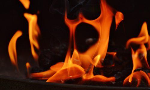 flame-1444579_1280