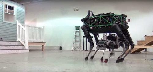 spotmini-robot-2