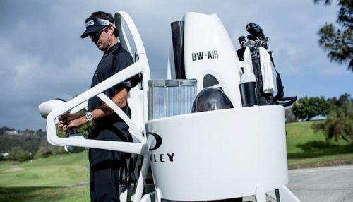 golfcart-jetpack-3