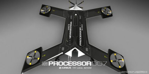 processor-007-concept-drone-aircraft-by-vasilatos-ianis1