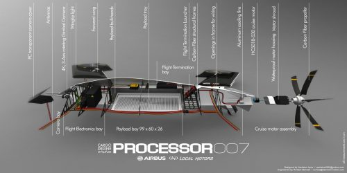processor-007-concept-drone-aircraft-by-vasilatos-ianis7