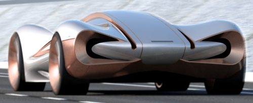 gt-concept-for-aufeer-design-by-arpad-takacs6
