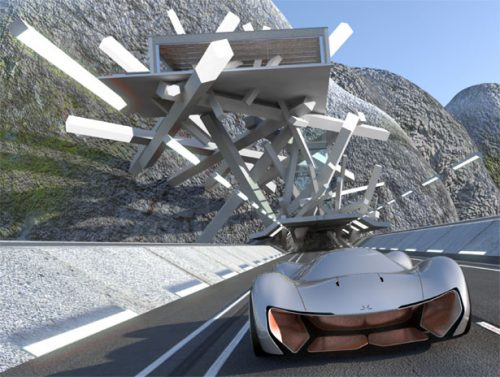 gt-concept-for-aufeer-design-by-arpad-takacs3
