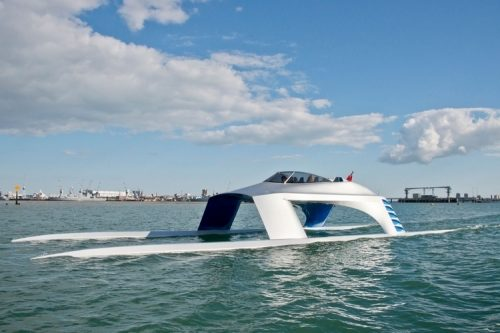 gilder-super-sports-18-yacht-2