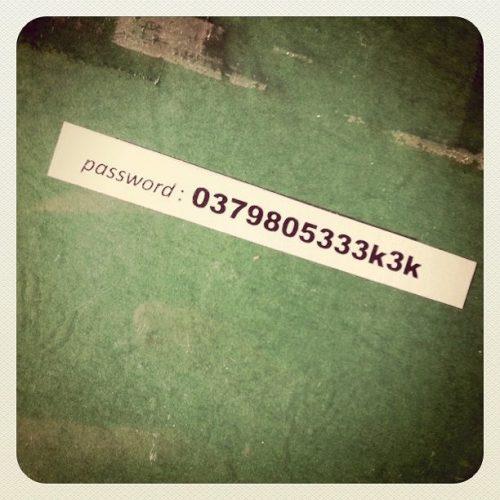 5383571306_0f0e2579b2_z