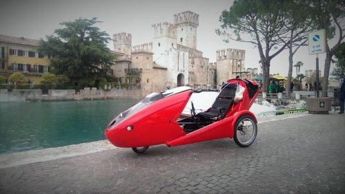 cabriovelo-convertible-velomobile-8