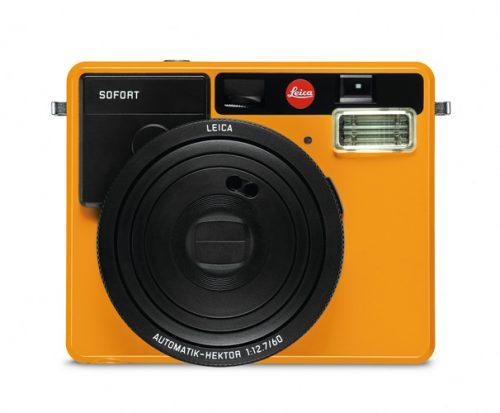 leica-sofort_orange_front-offs_1474001477945897796