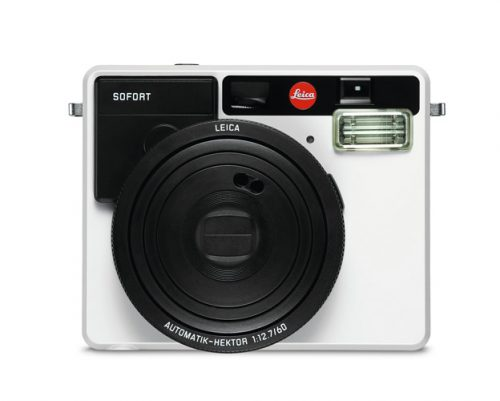 leica-sofort_white_front-offs_14740014771995765761